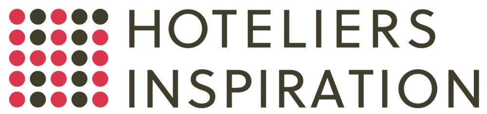 loader-logo